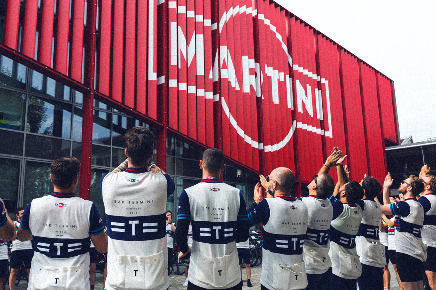 Milano-Torino – Studio AS-CC